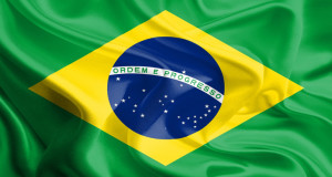 The Experience of DemocratizationinThe State of Brazil