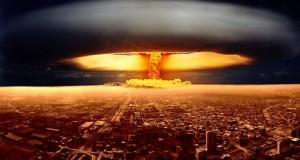 The 40 Nuclear