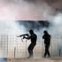 من تجديد الخطاب الديني إلى التنوير : نحو صياغة بنى فكرية تنويرية لمحاربة الإرهاب