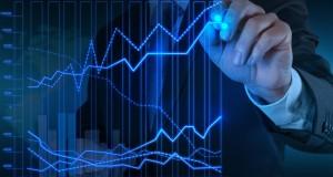 قانون المالية بين الاستمرارية وضرورة إعادة النظر في النموذج الاقتصادي