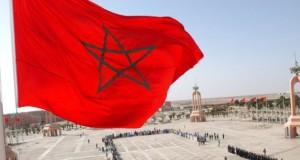 Morocco makes of ECOWAS the ASEAN's Model