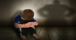 تقرير: أوروبا لاتوجد معايير ثابتة لاستقبال اطفال وعائلات الدواعش