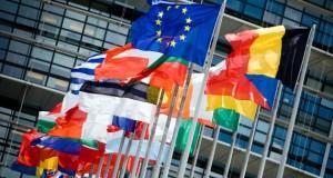 مستقبل الاتحاد الاوروبي في ظل تنامي النزعة القومية الوطنية