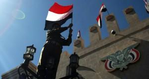 اليمن : حرب وحصار وإنهيار إقتصادي ينذر بموت جماعي – تقرير
