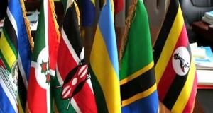 موجز تاريخ إفريقيا