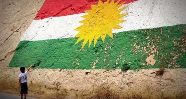 العلاقة بين النمو الاقتصادي والديمقراطية وأثرها على الحراك السياسي للشباب دراسة حالة إقليم كوردستان – العراق