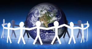 العلوم الاجتماعية الإشكاليات والتحديات