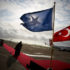 تركيا وازمة سد النهضة