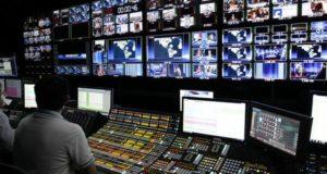 قناة فرانس 24 فاعل في الدبلوماسية الثقافية الفرنسية الموجهة للعالم العربي